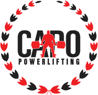 CAPO Powerlifting