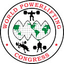 WorldPowerliftingCongress_web_130.jpg