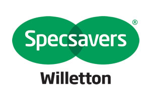 Spec Savers Willetton